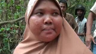Download Video REKONTRUKSI  IBU BUNUH ANAK KANDUNG MP3 3GP MP4
