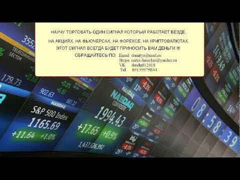 Сбербанк брокерское обслуживание в г оренбурге