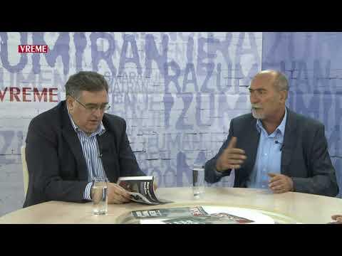 """Novo """"Zumiranje"""" o neraspisivanju vanrednih izbora u Srbiji"""