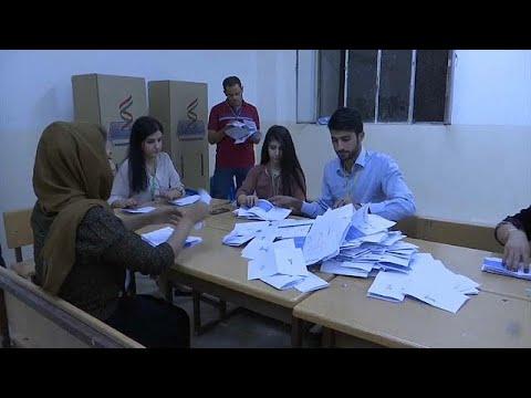 Иракский Курдистан проголосовал за независимость: что дальше?