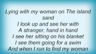 Barry Manilow - Bermuda Triangle Lyrics_1