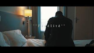 Bless Gospel Music - Fidélité (Clip Officiel)