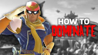 Super Smash Bros Ultimate - 8 Tips To Dominate