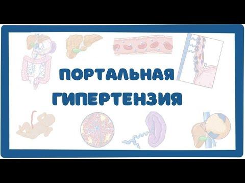 Vazobral ir hipertenzija