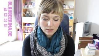 VooDoo / Spirituelle Bücher vorgestellt (Teil 4)