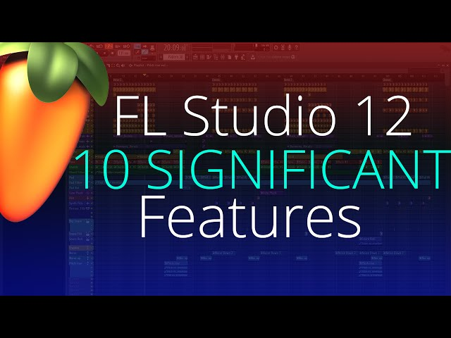 Is FL Studio Worth It? [Interview + Pros & Cons]   Soundontime