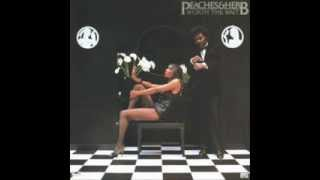 Funtime - PEACHES & HERB '1980