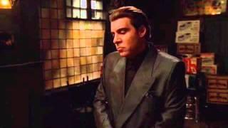 Sopranos Best Line Of Silvio Dante