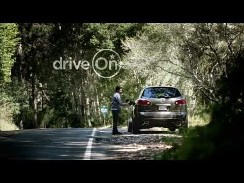 OnStar Commercial (2010 - 2011) (Television Commercial)