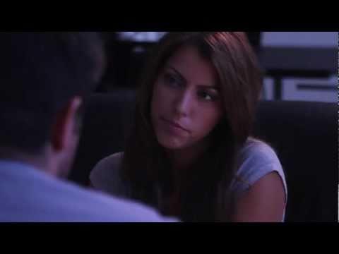 Bats N Rome Sin Ti (Feat Isaac, 3M & City) OFFICIAL VIDEO