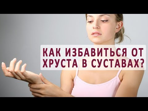 Миалгия шеи симптомы и лечение медикаментами