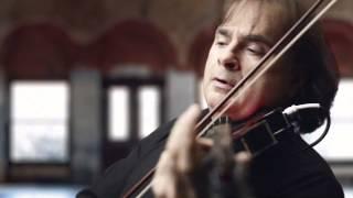 """Cantini V-Jazz Midi/Violin """" Viva la Vida """" Coldplay"""