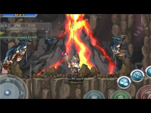 Video of Soul Guardians: Age of Midgard