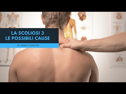 La patch per il trattamento del dolore alle articolazioni