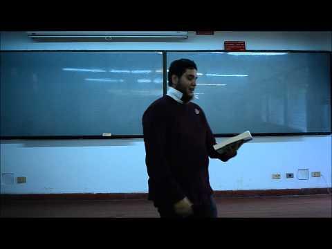 El Tango de la guardia Vieja - Arturo Pérez-Reverte (Fragmento)