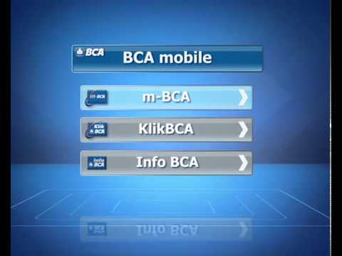 Video BCA Mobile