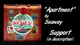 Seaway - Apartment Lyrics