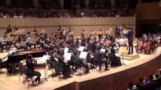 Beautiful Sunday 2014 - Highlights from the Phantom of the Opera