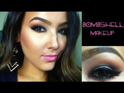 Corrector by Bobbi Brown Cosmetics #8