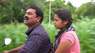 Nenu 10th pass | 10th class Exam Results  | My Village Show comedy