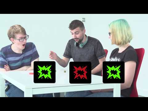 AFK SideQuest: Zombie Dice