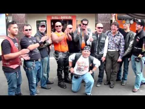 mp4 Harley Kelapa Gading, download Harley Kelapa Gading video klip Harley Kelapa Gading