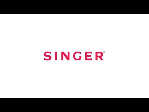 Singer (Bangladesh)