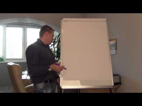 Курс евро форекс график онлайн