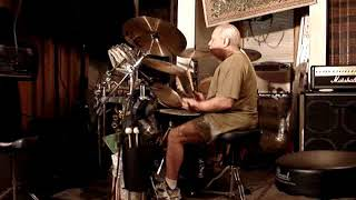 Ray's Drums For One Sunny Day By Fleetwood Mac