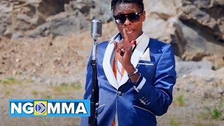Jose Chameleone Badilisha Official Hd Video