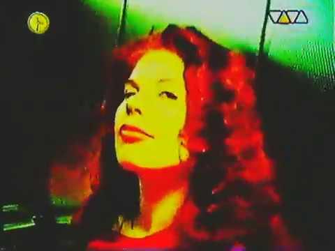 VIVA TV , 20 years ago advertisments on VIVA tv channel ( VHS-rip )