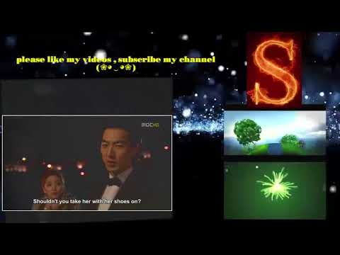 Download A Man Called God  Episode 3 English Sub HD Mp4 3GP Video and MP3