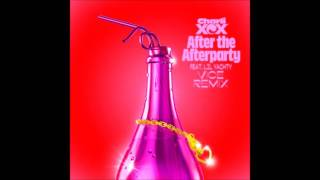 Charli XCX - After The Afterparty feat. Lil Yachty (VICE Remix)