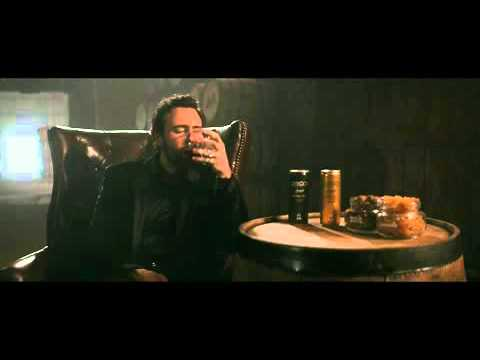 Pepsi Commercial for Pepsi 1893 (2016) (Television Commercial)