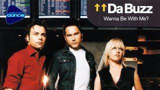 Da Buzz  -  Wanna Be With Me (2002) [Full Album]