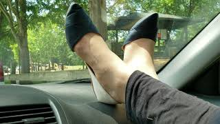 Sold: Ballet Flats Bundle