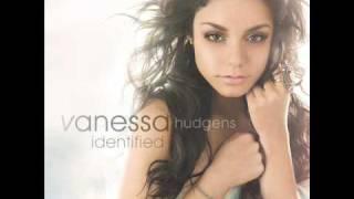 Vanessa Hudgens - Don't Leave