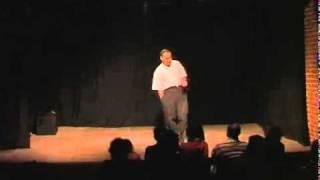 Tekin AĞACIK--STAND UP -- KIRMANCKİ ( ZAZAKİ) Part2