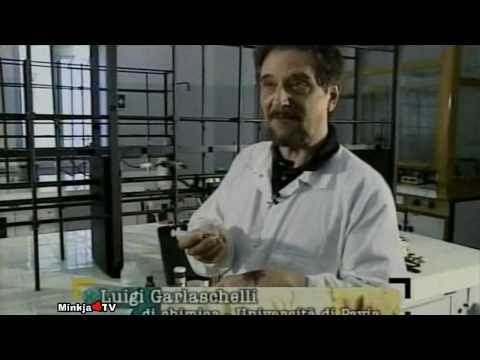 Guardare video di sesso di qualità