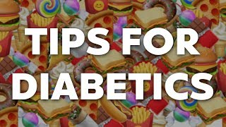 video thumbnail Prediabetes
