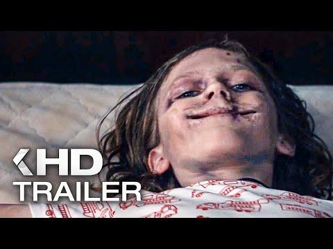THE SEVENTH DAY Trailer German Deutsch (2021) Exklusiv