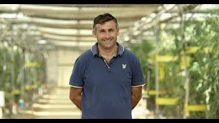 Franck Barucco