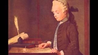 Mendelssohn / String Symphony No. 9 in C major