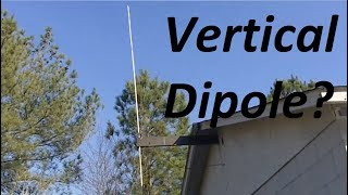 homemade cb antenna - Free video search site - Findclip Net