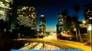 PINK FLOYD   WHAT DO YOU WANT FROM ME   SUBTITULADO