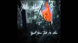 06-Silence by Fades Away (with lyrics)