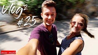 Wisst ihr, warum wir es lieben zu vloggen?