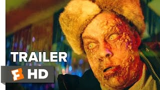 Attack of the Lederhosen Zombies Official Trailer 1 (2017) - Laurie Calvert Movie