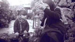 Video del alojamiento La Jarita