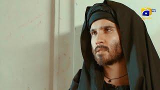 Khuda Aur Mohabbat - Season 03   Ep 34   Best Scene 03   HAR PAL GEO